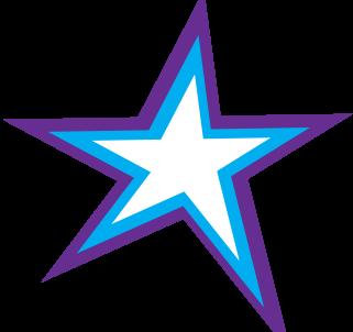 STAR106.5FM