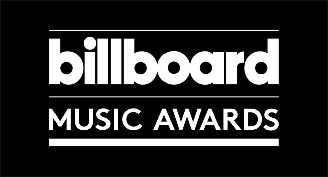 Additional 2020 Billboard Music Awards performers announced | The Music Universe