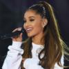 ARIANA GRANDE: Worth $25 Million to The Voice