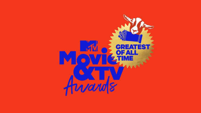 MTV MOVIE & TV AWARDS: Marvel Dominates
