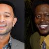 BERNIE MAC: John Legend Set to Produce Bio-Pic