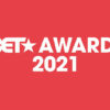 BET AWARD NOMINATIONS: Megan Thee Stallion & DaBaby Lead the Pack