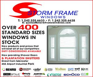 Storm Frame Windows Sept 30