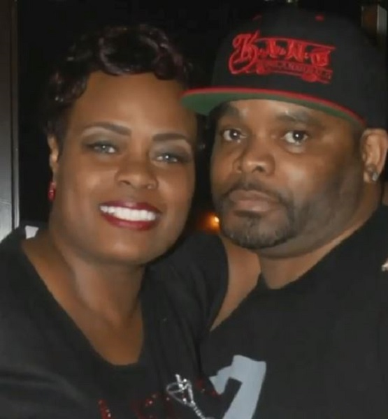 'FRIDAY' STAR ANTHONY JOHNSON FAMILY BURDENED W/ FUNERAL COSTS … Wife Calls Out 'Fake Love'