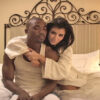 KIM KARDASHIAN: Lawyer Denies Existence of Unreleased Second Sex Tape