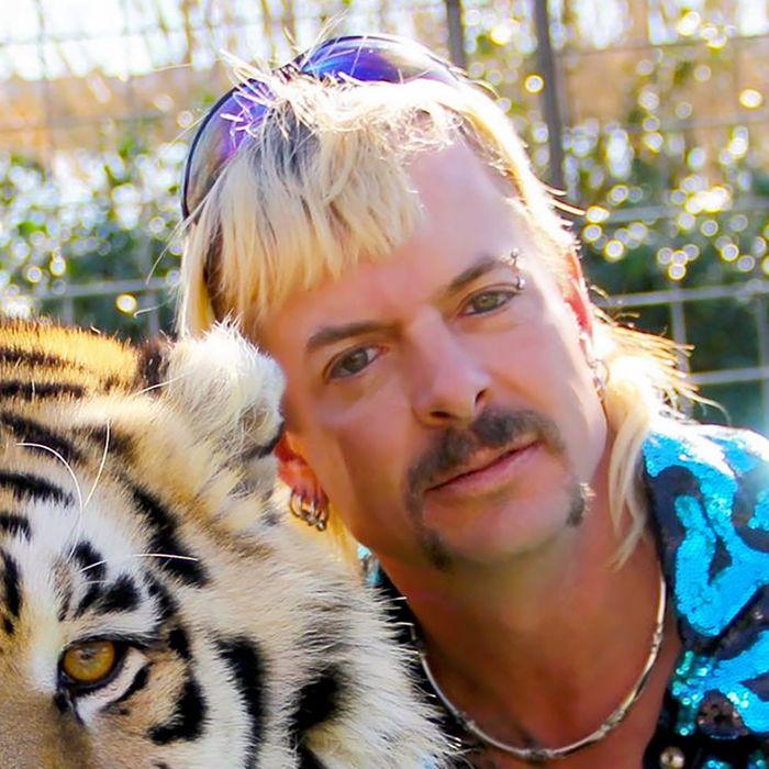 Tiger King Season 2 Just Announced