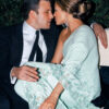 JENNIFER LOPEZ: On Verge of Moving In With Ben